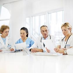 Мнение врачей и экспертов